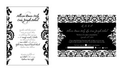WeddingStolz.jpg