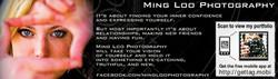 MingLoo-Ad.jpg