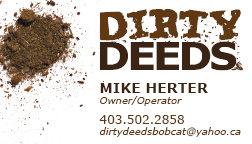 DirtyDeeds-Bcard.jpg