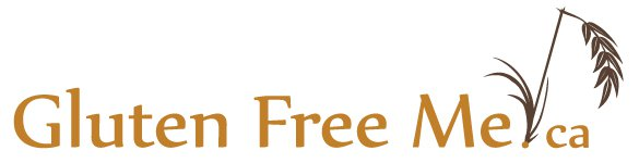 GlutenFreeMe-logo.jpg