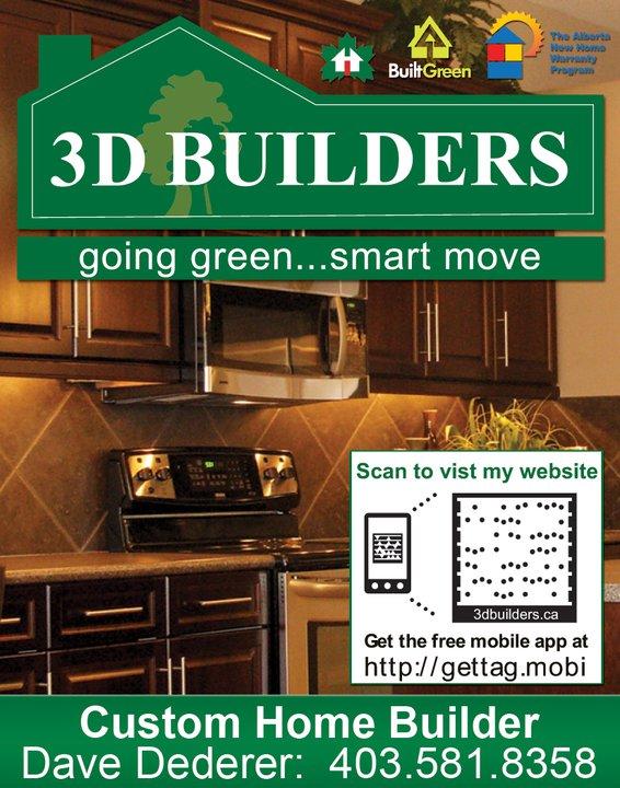 3dBuilders-Ad.jpg