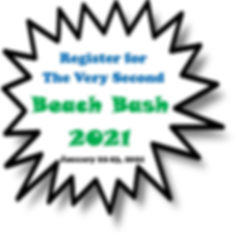 BeachBash2021_Bubble.jpg