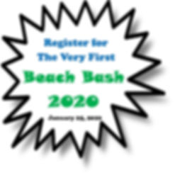 BeachBash2019_Bubble.jpg