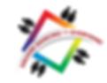 lgbt+squaredancing-worksheet02.png