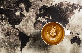 verdenskart kaffe.png