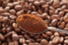 malt kaffe 1.jpg