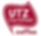 Kaffealliansen - UTZ sertifisert kaffe