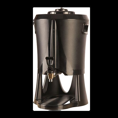 Coffee Queen Serveringsstasjon 5 liter