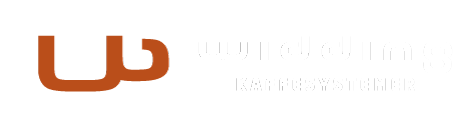 cropped-WiddingLogo_CMYK21.png