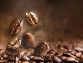 Hvordan lage god kaffe?