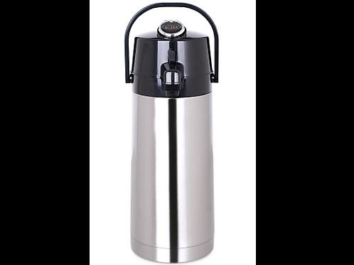Coffee Queen Pumptermos 2,2 liter