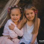 Pulsatilla Girls