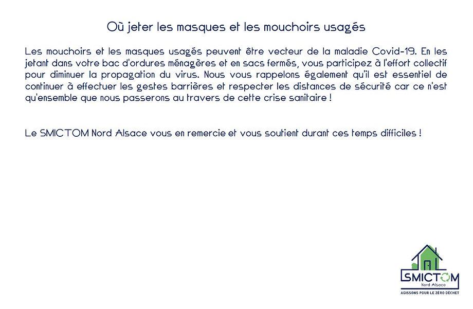 ou_jeter_les_masque_et_les_mouchoirs_usa