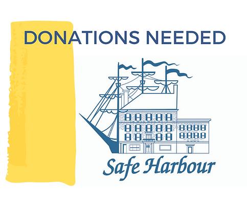 Safe Harbour.png