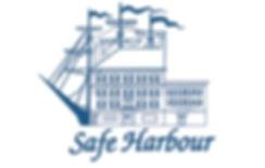 SafeHarbour_Logo_2019-800x508.jpg