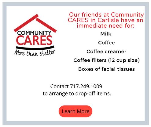Carlisle Cares.png