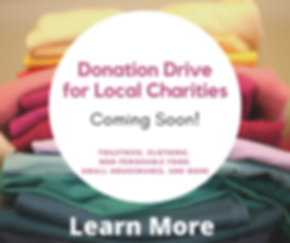 Donation Drive-3.png