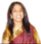 Banavani20181015_inmemoriam_Shetty_Sarik