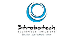 strobotech-news-grand-1.jpg.jpg
