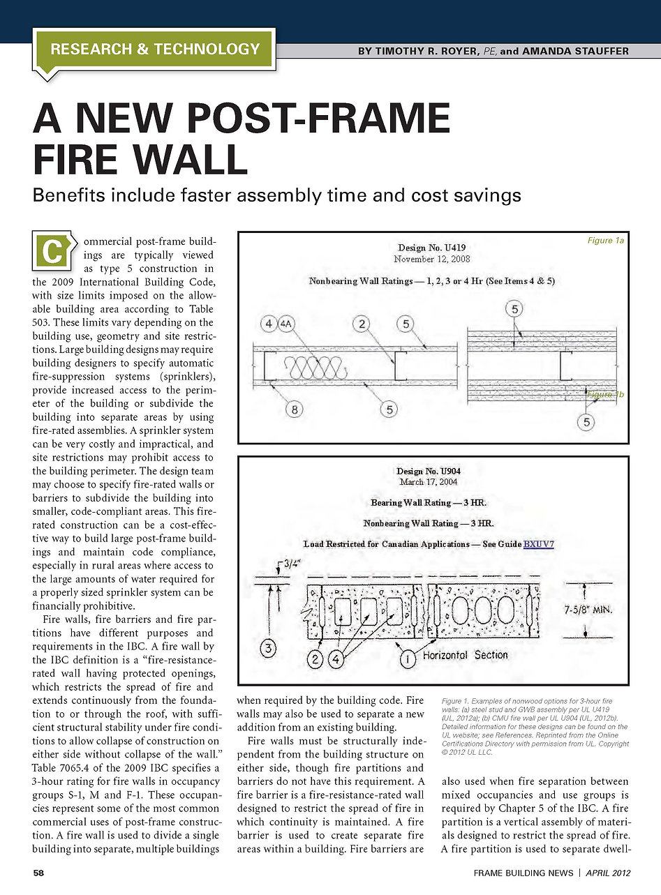 0412-RT-Fire-Wall_Page_1.jpg