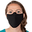 Thumbnail: COVID Face Covering / Mask