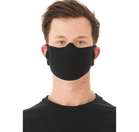 COVID Face Covering / Mask