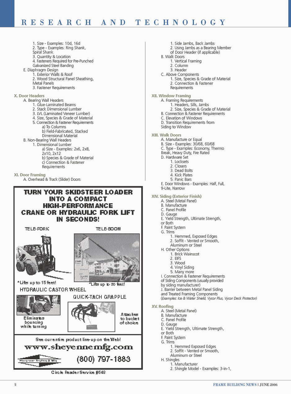 0606-FN-RT_Page_5.jpg
