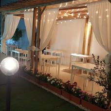 giardino sera 2.jpg
