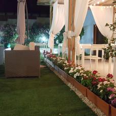 giardino sera 3.jpg