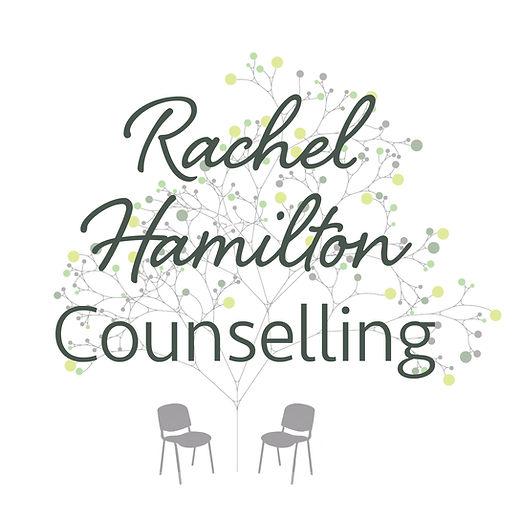 Rachel Logo.jpg