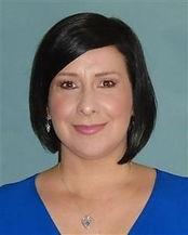 Liza headshot.jpg
