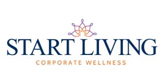 Start Living Logo 1.png