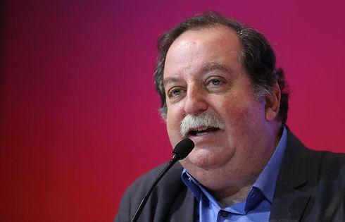 José-Gordon.jpg