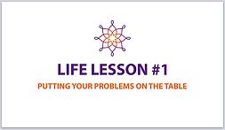 Monica Vermani live lessons3.png