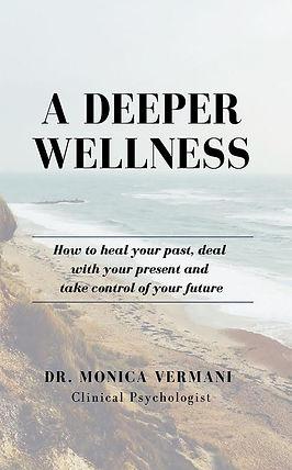 A_deeper_Wellness_book.jpg