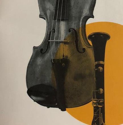 Instrumentos1.jpg