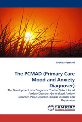 PCMAD_MonicaVermani.png