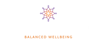 Dr-Vermani-Logo.png