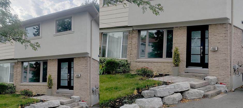 Custom-Home-BA-CONSTRUCTION.png