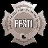 FESTI-logo.png