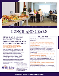 M vermani lunch and learn.png