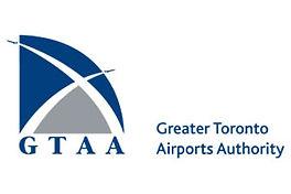 greater-toronto-airport-authority-gtaa.j
