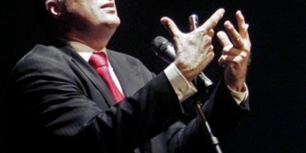 David Alfaro Siqueiros - Revolucionario en Arte y Vida