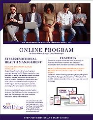 M vermani Online Program.png