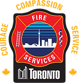 1200px-Toronto_Fire_Services_Logo_edited