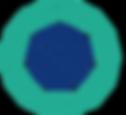 Logocolorsymbol1.png