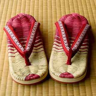 【商品番号 sandals-S-003】