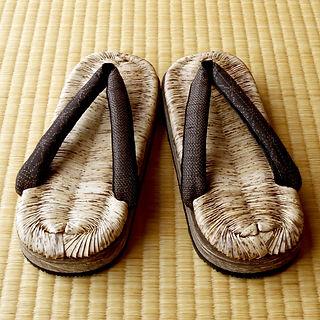 【商品番号 sandals-L-004】
