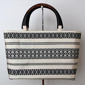 【商品番号 bag-004】
