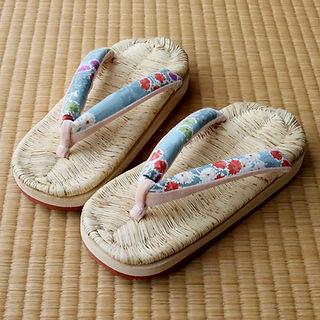【商品番号 sandals-S-005】